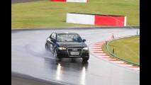 Novo Michelin Pilot Sport 4 traz vantagens e mais segurança para esportivos