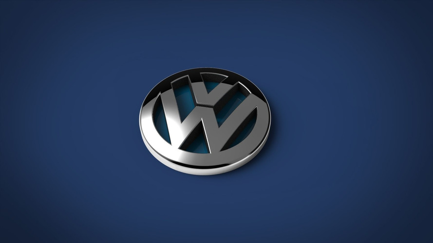 Volkswagen yöneticisi 169 yıl hapis cezası ile karşı karşıya