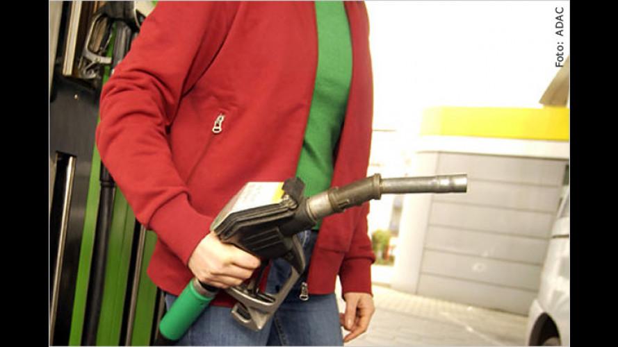 Toyota tritt der Allianz für synthetische Kraftstoffe bei