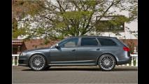 700 PS im Audi RS6