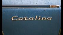 Pontiac Catalina