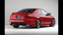 Honda Accord HFP Ro Ja Concept