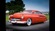 Mercury Custom Tradition