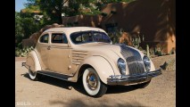 Chrysler Imperial Airflow CV Two-Door Coupe