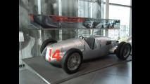 Mercedes-Benz Auto Union