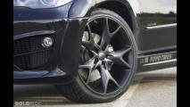 Lumma Design BMW X5 CLR X530
