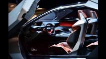 Peugeot al Salone di Ginevra 2015