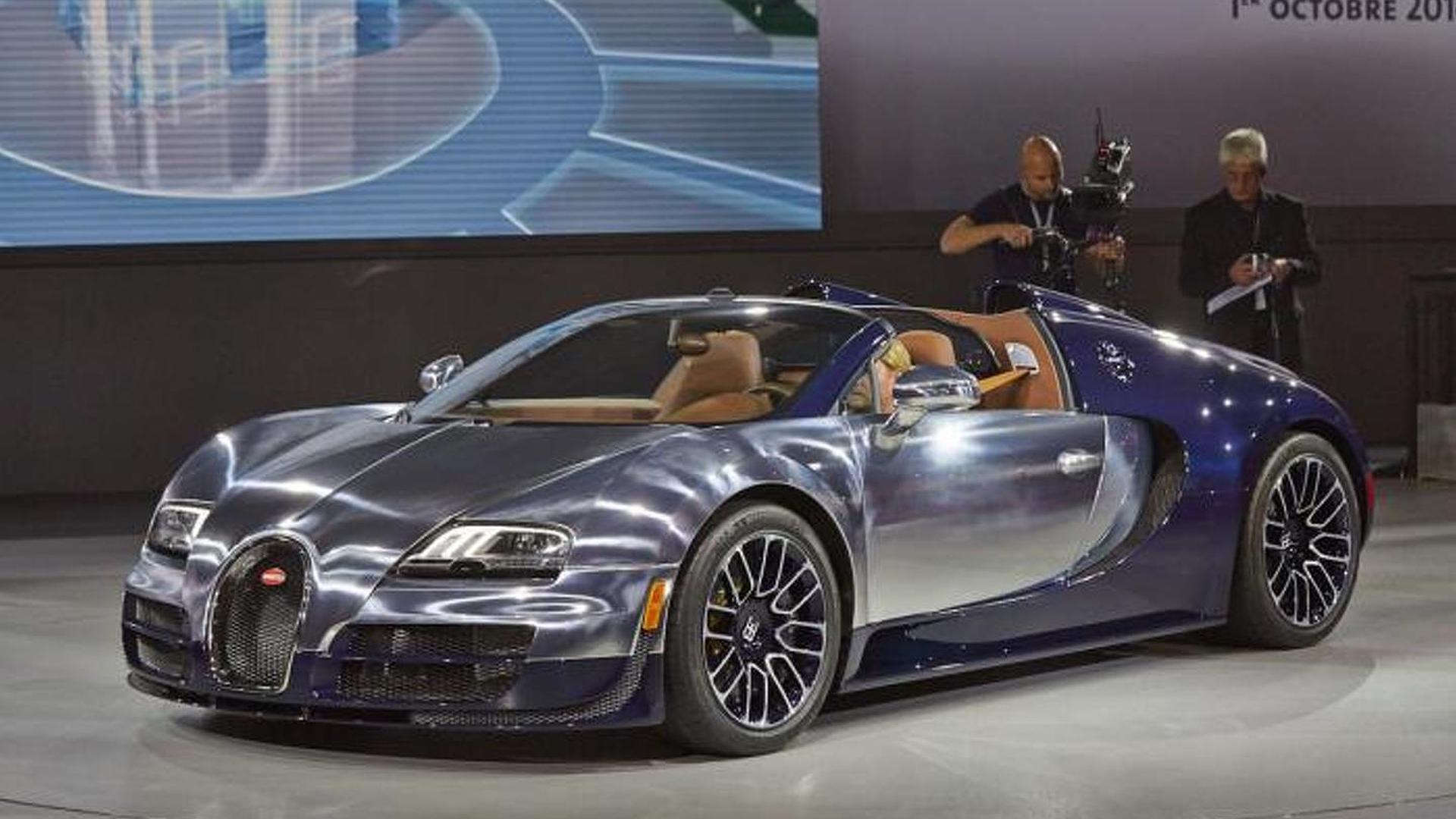2014-509517-bugatti-veyron-grand-sport-vitesse-ettore-bugatti-special-edition-at-volkswage1 Extraordinary Bugatti Veyron Grand Sport Vitesse Cars Trend