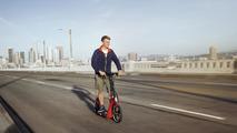 MINI Citysurfer concept