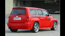 Königseder Chevrolet HHR