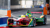 Audi vai para a Fórmula E