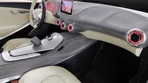 Mercedes confirms A-Class AMG