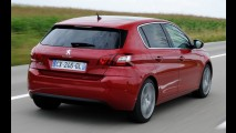 Sucesso: Peugeot aumenta produção do novo 308 para suprir demanda