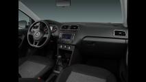 Volkswagen Polo empobrece para custar R$ 35 mil no México
