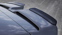 Oettinger VW GTI / Golf R