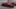 Porsche Boxster biturbo by Bisimoto, una rareza con asiento central