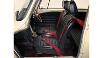 1968 Subaru 360 Young SS