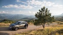 2017 Peugeot 3008 GT