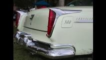 Chrysler C-300