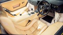 1981 Lamborghini Countach 400S