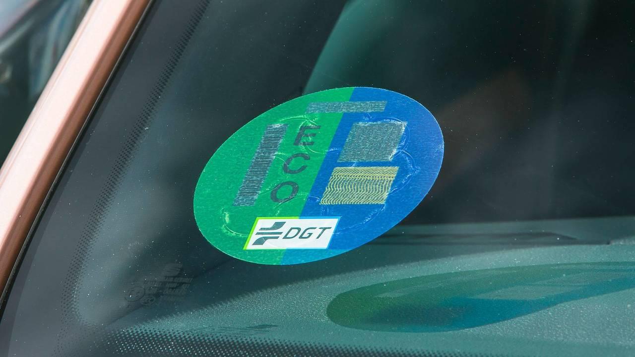 SEAT Ibiza 1.0 TGI XCELLENCE