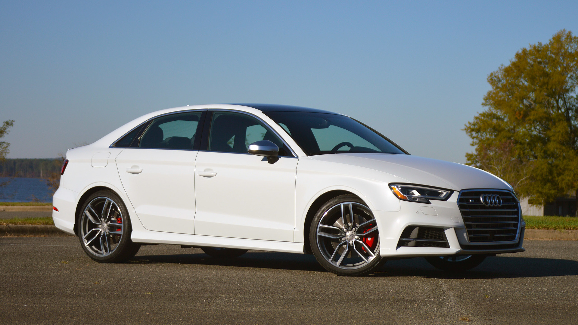 Audi S3 Cars  Gumtree Classifieds South Africa  P4