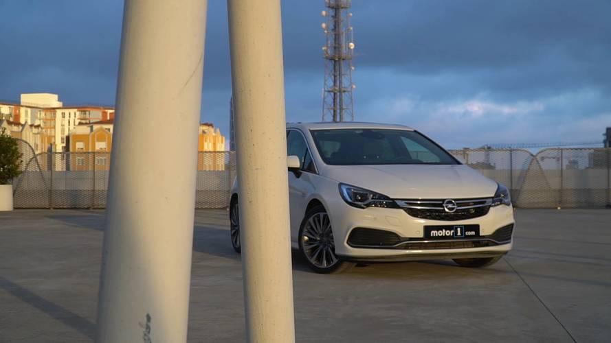 PSA, Opel çalışanlarının vardiyalarını kısalttı