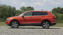 2018 Volkswagen Tiguan | Why Buy?