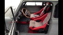 Mini Cooper 1275 S