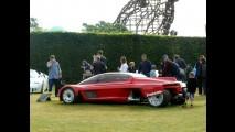 Peugeot Proxima