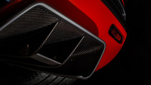 Koenigsegg Regera - 2016 Cenevre Otomobil Fuarı