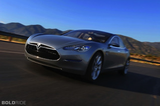 Tesla Loses Dealer Battle in Texas
