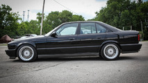 1991 BMW E34 M5 Euro Spec for sale on ebay