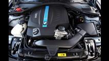 Motores 3-cilindros dominam o pódio do International Engine of The Year 2015