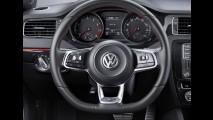 Volkswagen lança esportivo Jetta GLi 2.0 turbo na Argentina