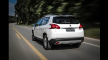 Peugeot pratica nova tabela de preços no Brasil; 308 parte de R$ 71,5 mil