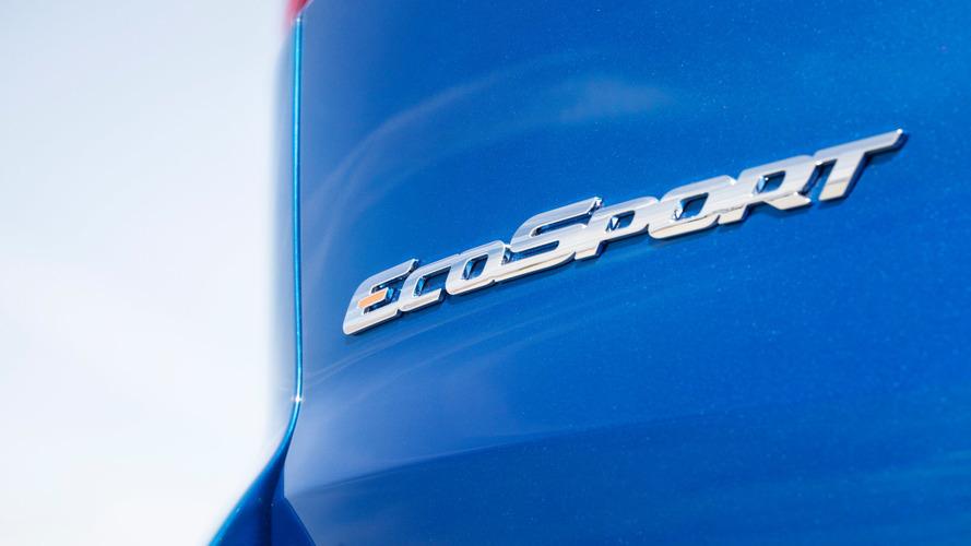 A Ford 1,0 literes EcoBoost erőforrását is díjazták az Év Motorja versenyen