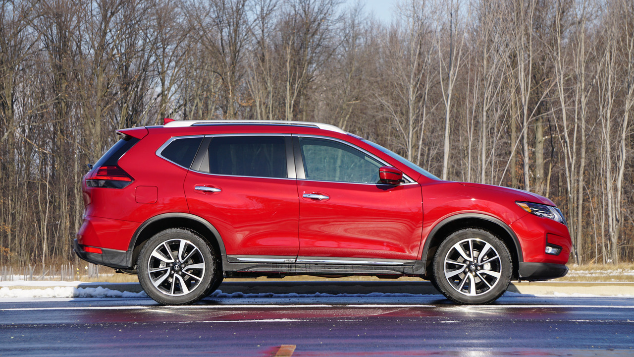 trim autonation review starts way for test to drive base and sl nissan at gallery s photo goes the rogue all up