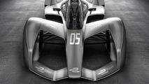 Spark Formule E