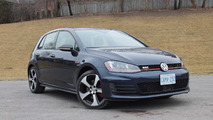 2017 Volkswagen Golf GTI Review: Well-Rounded Hellion