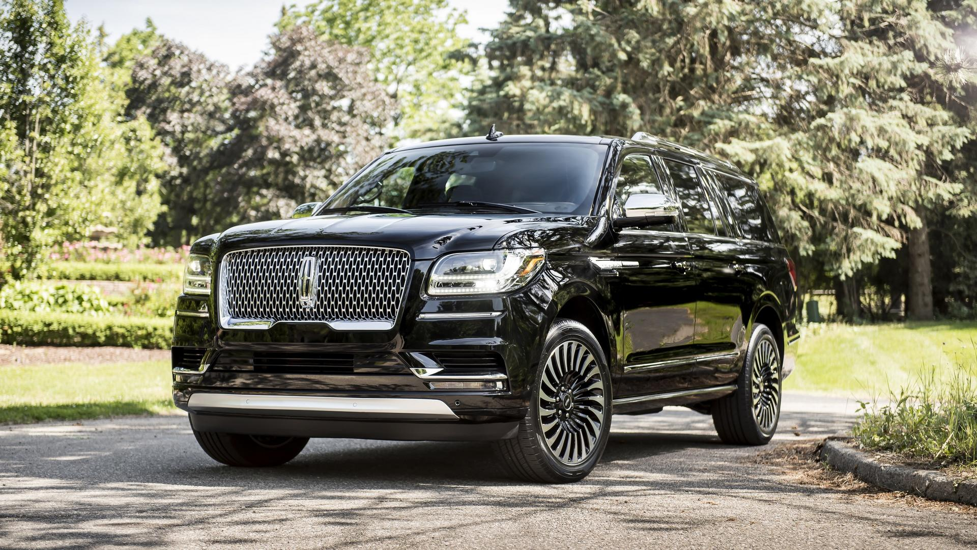 2018 lincoln navigator pictures. fine pictures and 2018 lincoln navigator pictures r
