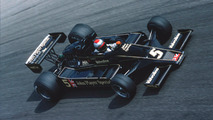 f1-italian-gp-1977-mario-andretti-lotus-78-ford