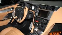 Citroen DS 6WR