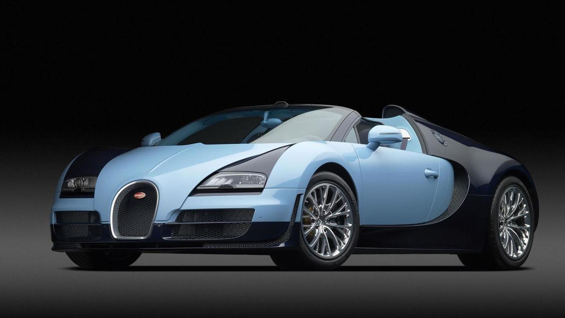 2013-403024-bugatti-veyron-grand-sport-vitesse-jean-pierre-wimille-edition-16-8-20131 Gorgeous Bugatti Veyron Grand Sport Vitesse Bleu Cars Trend
