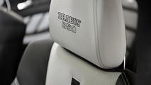 Brabus 850 Shooting Brake 6.0 Biturbo 4MATIC 09.9.2013