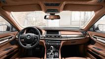 BMW 760Li Sterling 23.10.2013