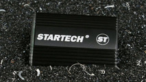Startech Powerplay for Chrysler and Jeep 3.0 CRD