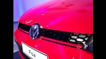 Galeria de fotos: Conceito Fox Pepper acelera de 0 a 100 km/h em 9,8s