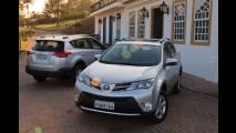Pessoas físicas: Gol e Ecosport lideram; 208 é hatch compacto premium mais vendido