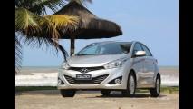 PESSOAS FÍSICAS: Automóveis e comerciais leves mais vendidos em fevereiro de 2013
